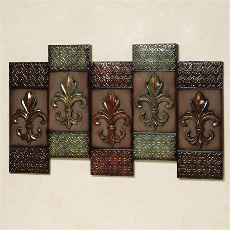 fleur de lis home decor pictures photos