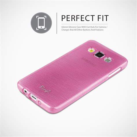 Soft Touch Hardcase Samsung Galaxy J1 2015 J100h J100f new lining design colorful silicone cover for several samsung galaxy models ebay