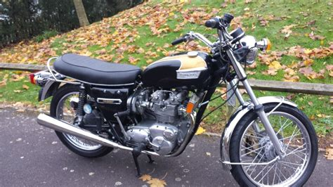 1973 triumph trident motorcycles for sale restored triumph trident t150v 1973 photographs at
