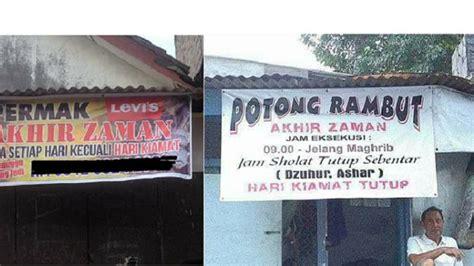contoh banner selamat datang pramuka contoh banner