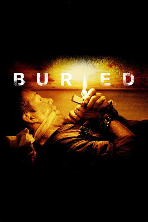 Watch Buried 2010 Buried Download Free Movies Watch Free Movies Avi Hd Divx Streaming Ios Mpeg Mp4 Tube