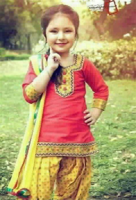 image gallery punjabi boys cute punjabi girl ps pinterest girls
