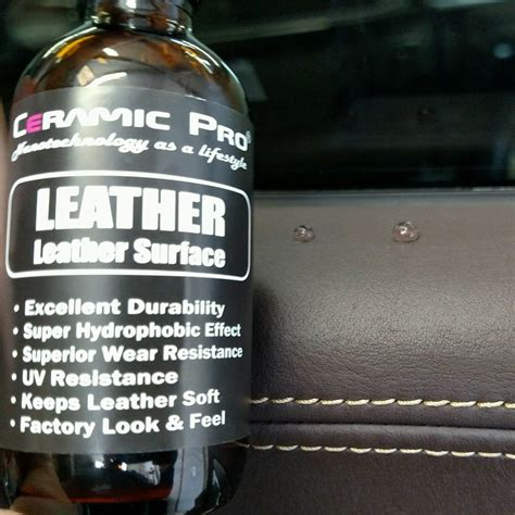 best way to clean car seats fabric best way to clean car interior fabric upcomingcarshq