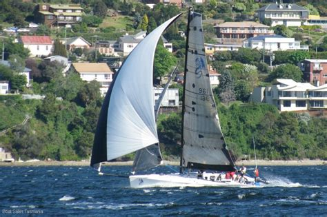 dragon boats for sale australia used 30 sports boat quot storm dragon quot for sale yachts for