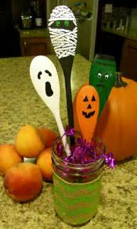 Cute Halloween Decoration Pics Photos Decorations Cute Halloween Decorations