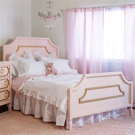 newport cottages furniture newport cottages beverly bed layla grayce laylagrayce newportcottages bed kid nursery