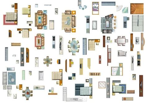 pinterest layout psd furniture layout psd layered material photoshop it