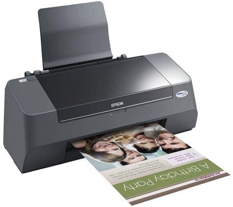 resetter printer r230 resetter epson c 45 software epson stylus c45