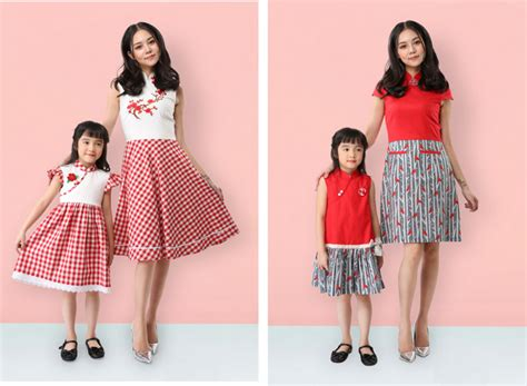 new year cheongsam singapore where to buy and children s cheongsam in singapore