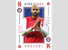 17+ best ideas about Thierry Henry on Pinterest   Arsenal ... Austin Texas 78729