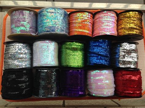 wholesale sequins and buy wholesale sequin rolls from china sequin rolls
