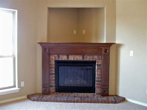 Corner Fireplaces With Tv Above by New To The Forum Some Questions High Def Forum