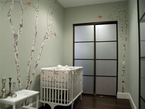 Nursery Decorating Tips Bedroom Colour Combination Asian Paints Armpnty About Awesome Cool Color Ideas