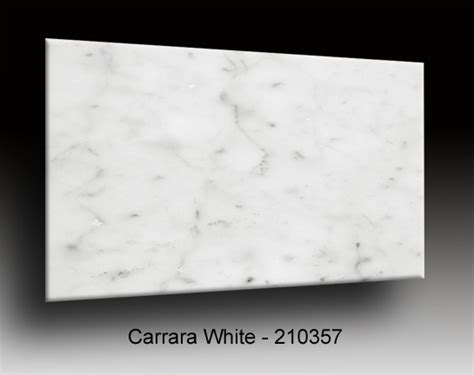 Marble Colors ? Discounted Granite