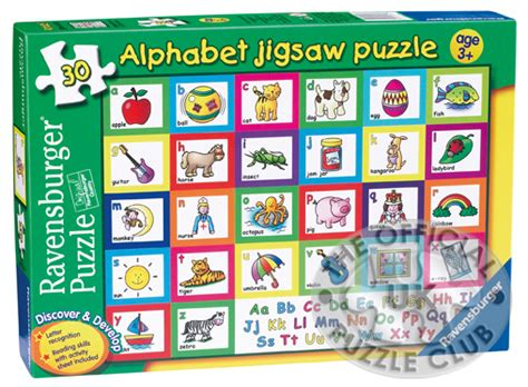 free printable alphabet jigsaw puzzles free coloring pages of winx aquatix