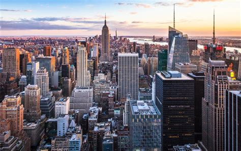 new york city wallpaper for macbook pro new york city sunset hd wallpaper architecture