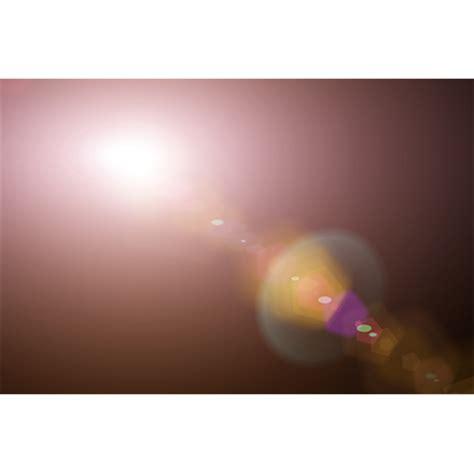 johnson grow lights maximizer light overlays for photoshop 28 images bokeh lights