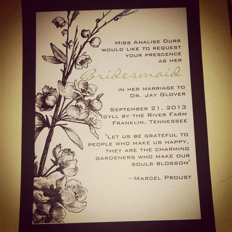 Hobby Lobby Wedding Invitation Templates Cloudinvitation Com Hobby Lobby Birthday Invitation Templates