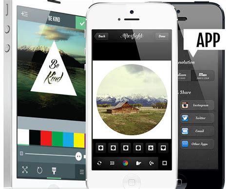 app cornici foto 3 app per pubblicare foto rettangolari inserire gli