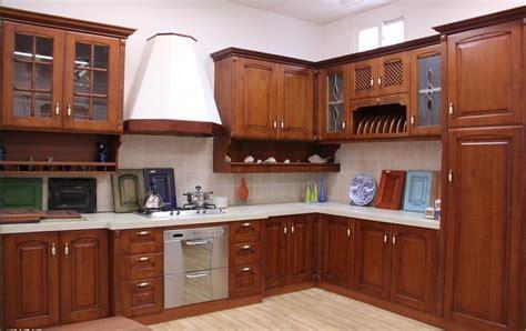 teak wood kitchen cabinets china 2015 new mdf teak wood kitchen cabinet manufacture