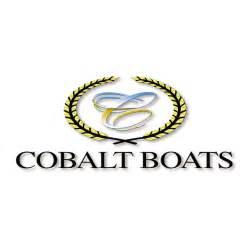 malibu boats jobs malibu boats cobalt boats jobs ehscareers