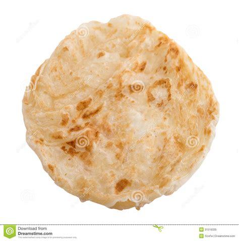 roti canai stock image image  gourmet asia bread