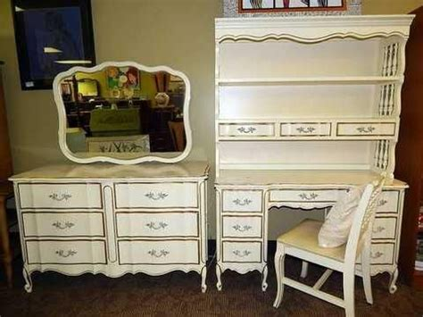 french provincial bedroom set for sale 66 best images about french provincial on pinterest