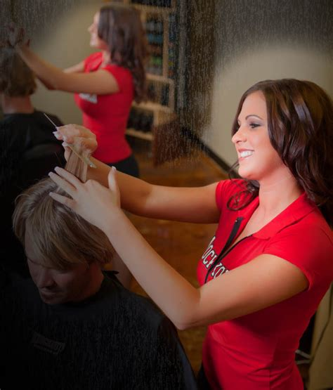Knockouts Haircuts Coupons | beauty coupons for hair nail and tanning salons and more