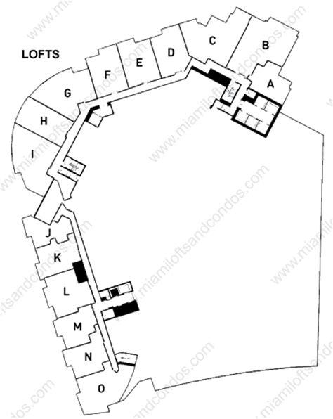 quantum on the bay floor plans quantum on the bay condos 1900 n bayshore drive miami fl 33132