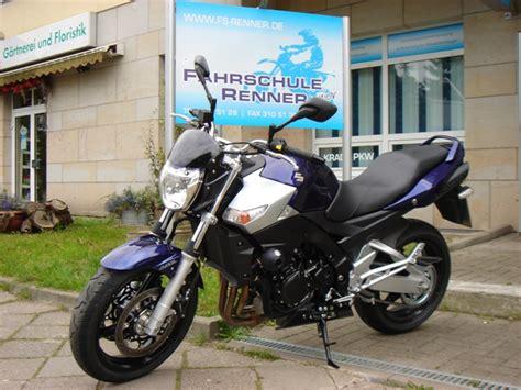 Motorrad F R Anf Nger A2 by Gsr600 Gsr 600 F 252 R Anf 228 Nger Oder Nicht