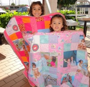 operation kid comfort sewing love for children spotlight on operation kid
