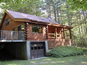 Small Homes For Sale Vt Rustic Log Cabins For Sale In Vermont Studio Design