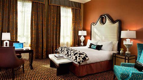 2 bedroom suites in denver denver 2 bedroom suite hotels rooms