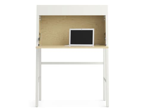 wall mounted standing desk wall mounted desk ikea free up floor space and use a