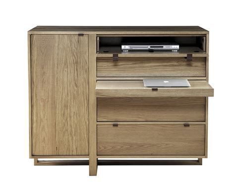 small media cabinet for bedroom fulton media cabinet fulton bedroom by collections