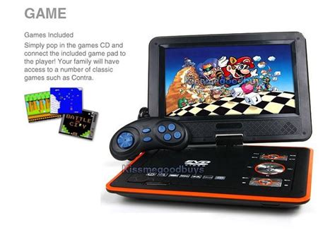 dvd player games format portable wireless hd dvd player 300 end 1 21 2016 6 15 pm