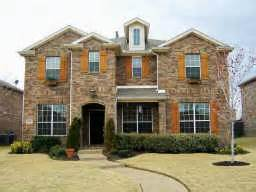 5 bedroom foreclosed homes grayhawk 5 bedroom at foreclosure pricing texas home