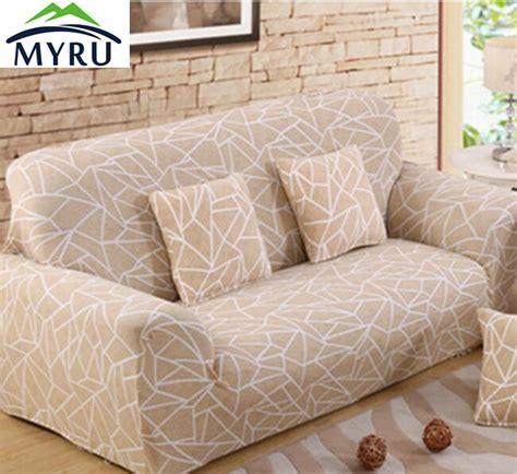 sofa cover malaysia striped sofa cover sofa protector cover malaysia