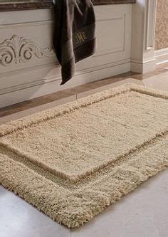 frontgate bathroom rugs frontgate bathroom rugs home remodeling ideas