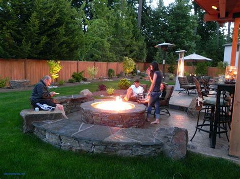 unique patio ideas diy backyard landscaping unique patio ideas outdoor patio