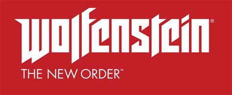 buy new wolfenstein the new order ps4 zavvi