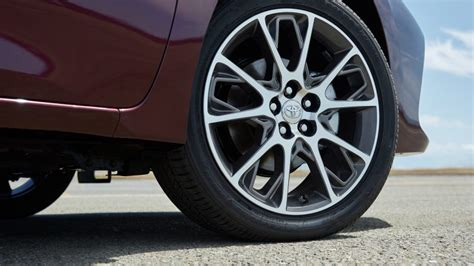 Toyota Tire Savings Event Get 4th Tire For Just 1 When You Buy 3 Tires At Wesley
