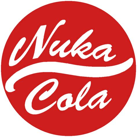 nuka cola bottle cap template nuka cola bottlecap by paigeouttahistory on deviantart