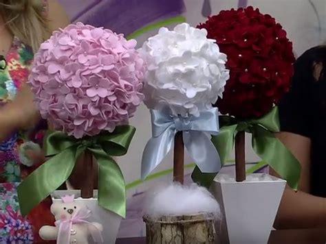 fiore di feltro oltre 25 fantastiche idee su fiori di feltro su