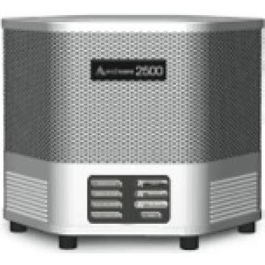 amaircare 2500 hepa air purifier usairpurifiers