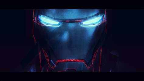 jarvis iron man wallpaper hd images