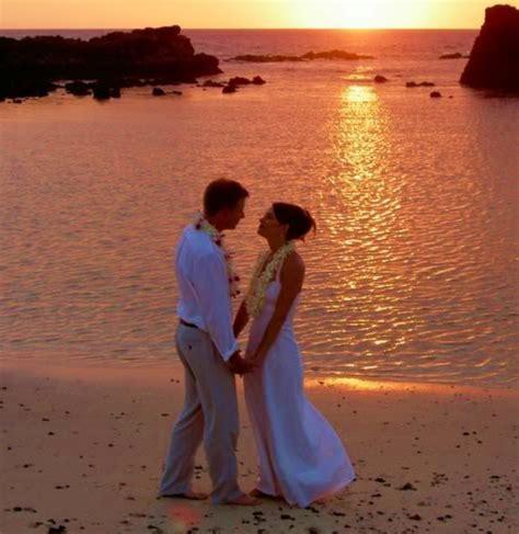 imagenes de desamor en parejas atraccion del amor ideal librodeafirmacionesdiarias s blog