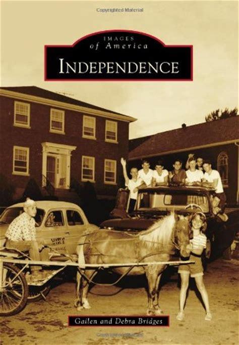reins sturdivant funeral home independence va reins