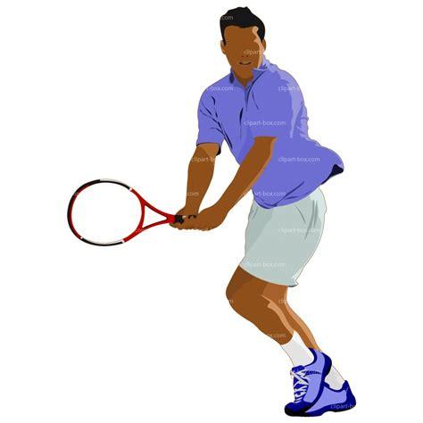 tennis clipart animated tennis clipart 101 clip