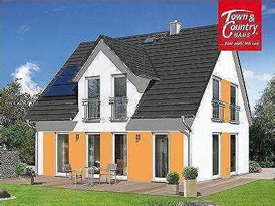 Haus Kaufen Berlin Zeuthen by H 228 User Kaufen In Niederlehme